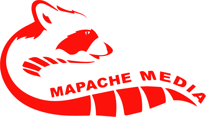 mapache media